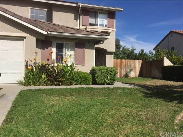 15248 Carey Ranch Lane, Sylmar, CA 91342 (#CV19200419) :: The Brad Korb Real Estate Group