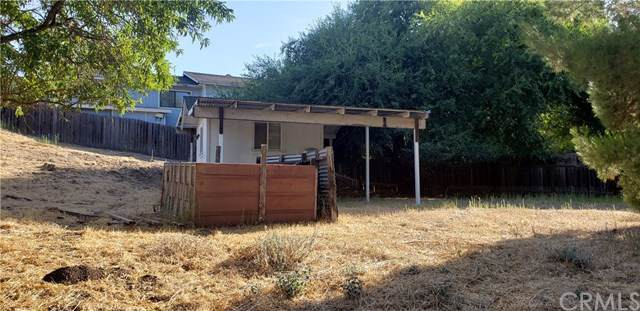 0 Pacific, Paso Robles, CA 93446 (#NS19201869) :: RE/MAX Parkside Real Estate