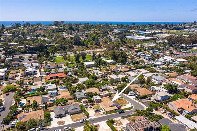 843 Hernandez Street, Solana Beach, CA 92075 (#190046896) :: Rogers Realty Group/Berkshire Hathaway HomeServices California Properties