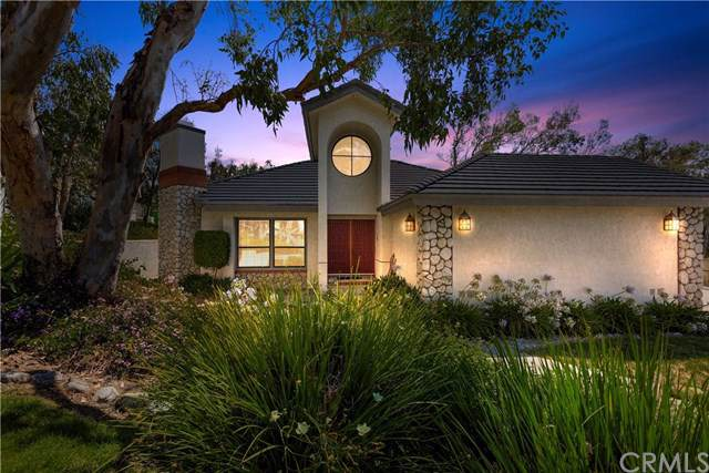 10147 Whispering Forest Drive, Alta Loma, CA 91737 (#CV19201739) :: RE/MAX Innovations -The Wilson Group