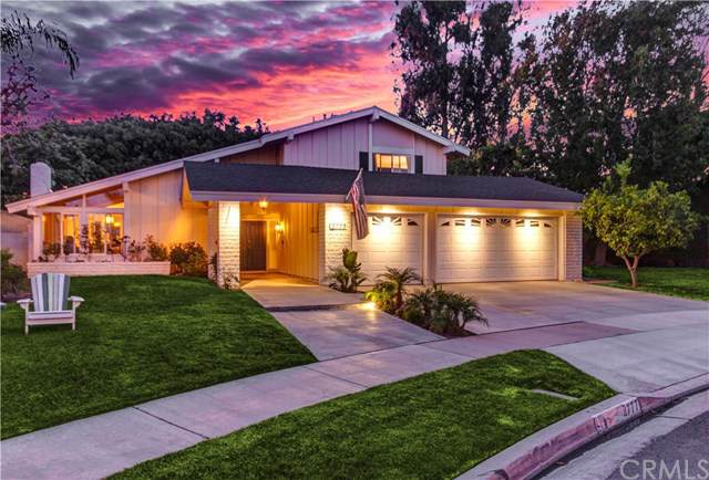 2777 Sandpiper Drive, Costa Mesa, CA 92626 (#OC19198235) :: The Miller Group