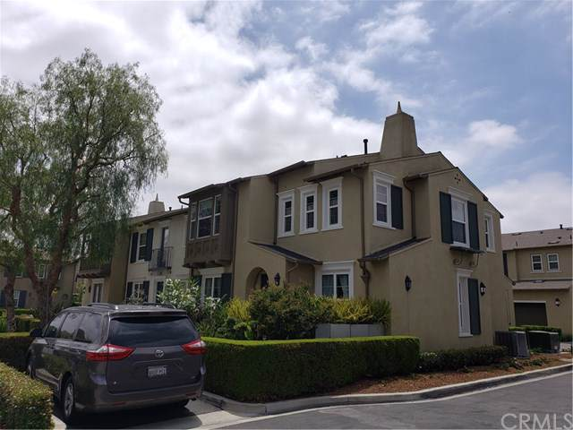 121 S Heartwood Way, Anaheim, CA 92801 (#PW19201884) :: The Laffins Real Estate Team