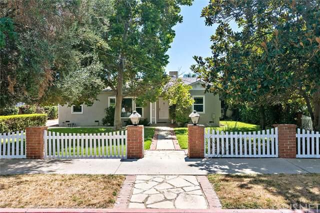 13440 Erwin Street, Valley Glen, CA 91401 (#SR19182247) :: The Brad Korb Real Estate Group