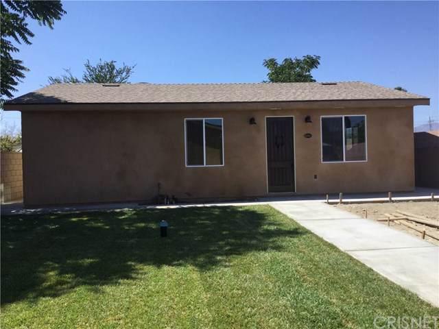 10843 Vinedale St, Sun Valley, CA 91352 (#SR19201899) :: The Laffins Real Estate Team