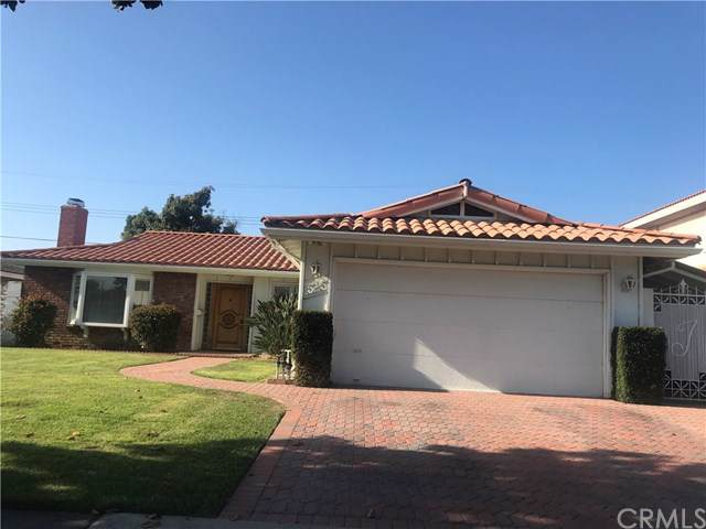 1525 Portola Avenue, Santa Ana, CA 92705 (#PW19201900) :: Keller Williams Realty, LA Harbor