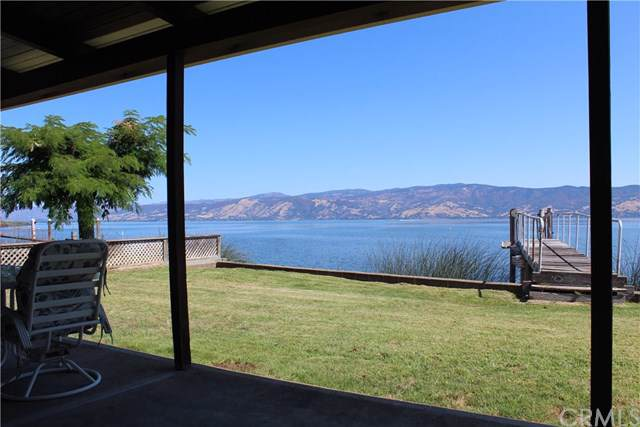3180 Balboa Court, Lakeport, CA 95453 (#LC19194230) :: Keller Williams Realty, LA Harbor