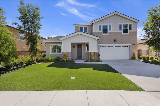 30568 Buckboard Lane, Menifee, CA 92584 (#IV19201904) :: Realty ONE Group Empire