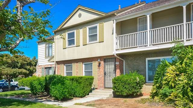 1293 N N Mollison Ave B, El Cajon, CA 92021 (#190046942) :: Ardent Real Estate Group, Inc.