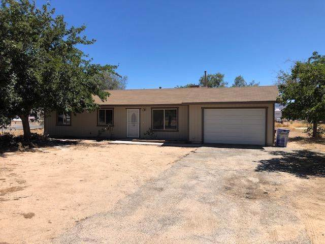 11085 Moki Road, Apple Valley, CA 92308 (#516762) :: Ardent Real Estate Group, Inc.