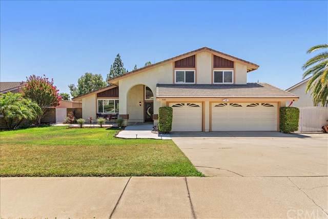 9165 Lemon Avenue, Rancho Cucamonga, CA 91701 (#CV19201905) :: RE/MAX Innovations -The Wilson Group