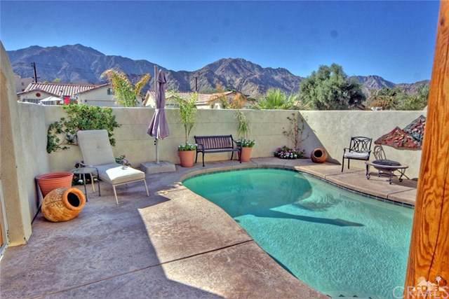 54660 Avenida Obregon, La Quinta, CA 92253 (#219022515DA) :: Provident Real Estate