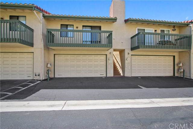 85 Tennessee Street C, Redlands, CA 92373 (#IV19201946) :: McKee Real Estate Group Powered By Realty Masters & Associates
