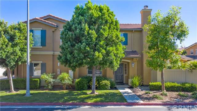 33535 Winston Way A, Temecula, CA 92592 (#SW19201624) :: Allison James Estates and Homes