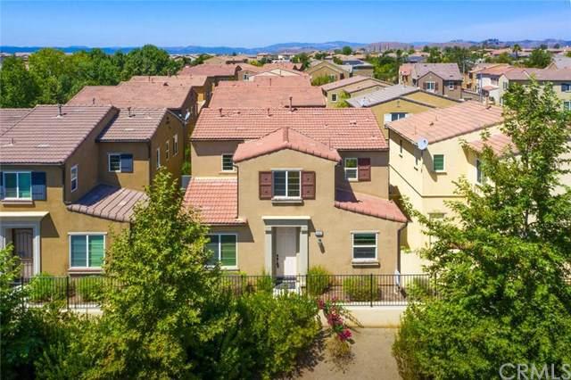 31817 Paseo Lirio, Murrieta, CA 92563 (#SW19201958) :: Allison James Estates and Homes