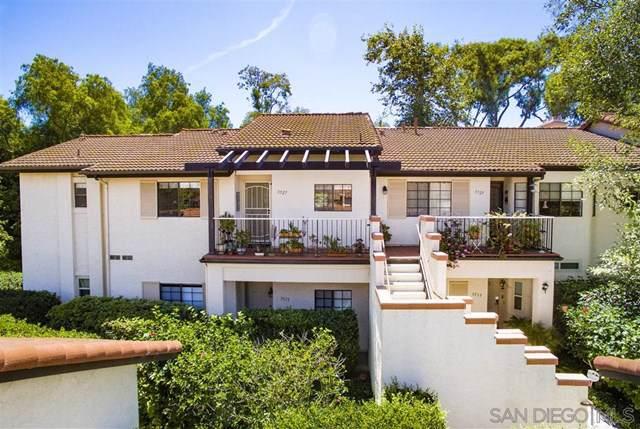 3527 Somerset Way, Carlsbad, CA 92010 (#190046959) :: Rogers Realty Group/Berkshire Hathaway HomeServices California Properties