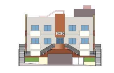 10260 N Tujunga Canyon Boulevard, Tujunga, CA 91042 (#BB19200192) :: Realty ONE Group Empire