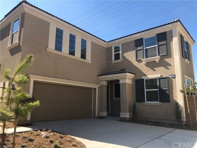 3209 E Mt. Rainer Drive, Ontario, CA 91762 (#SW19201961) :: Rogers Realty Group/Berkshire Hathaway HomeServices California Properties