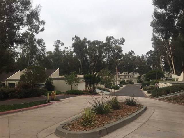 10239 Caminito Covewood, San Diego, CA 92131 (#190046969) :: Realty ONE Group Empire