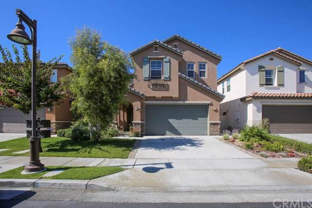 3221 Donovan Ranch Road, Anaheim, CA 92804 (#OC19199480) :: The Brad Korb Real Estate Group