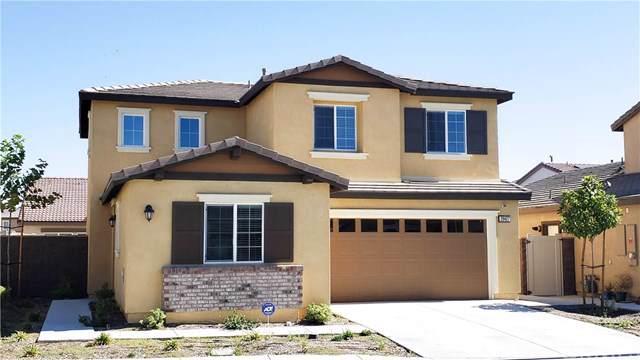 29427 Meadow, Lake Elsinore, CA 92530 (#PW19202002) :: Rogers Realty Group/Berkshire Hathaway HomeServices California Properties