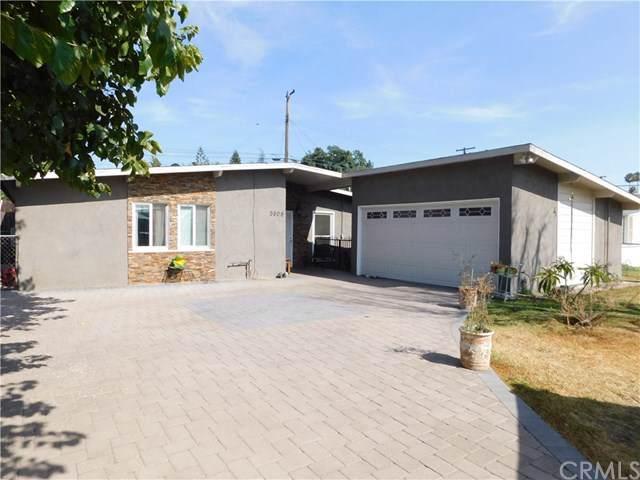 5808 Glenfinnan Avenue, Azusa, CA 91702 (#TR19202012) :: The Laffins Real Estate Team