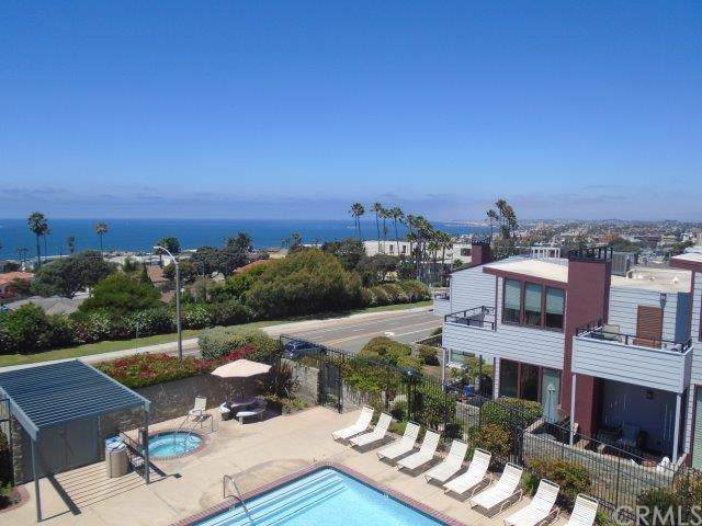404 Palos Verdes Boulevard, Redondo Beach, CA 90277 (#SB19201622) :: The Darryl and JJ Jones Team