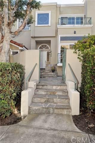 19436 Macgregor Circle, Huntington Beach, CA 92648 (#OC19198073) :: DSCVR Properties - Keller Williams