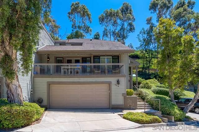 4614 Villas Ct., Bonita, CA 91902 (#190046989) :: DSCVR Properties - Keller Williams