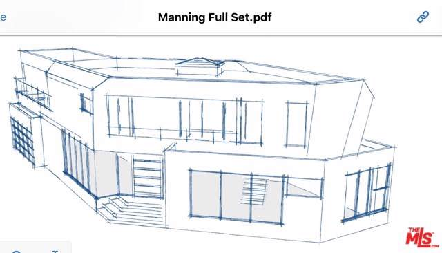 2633 Manning Avenue, Los Angeles (City), CA 90064 (#19503126) :: DSCVR Properties - Keller Williams
