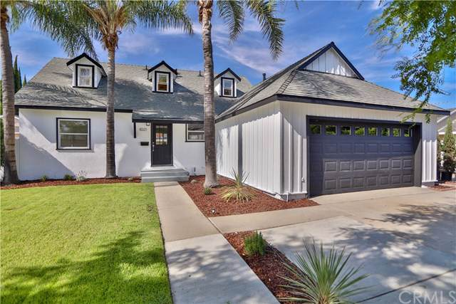 8321 Poppy Way, Buena Park, CA 90620 (#OC19193740) :: McKee Real Estate Group Powered By Realty Masters & Associates