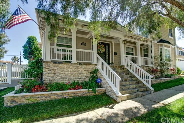1203 S Malgren Avenue, San Pedro, CA 90732 (#SB19202042) :: McKee Real Estate Group Powered By Realty Masters & Associates
