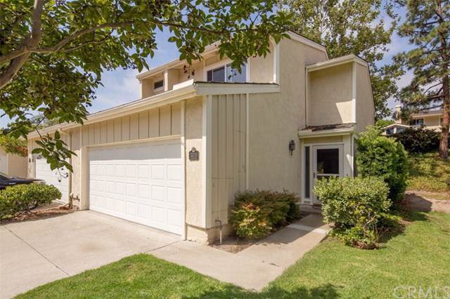 33111 Sandpiper Court, San Juan Capistrano, CA 92675 (#OC19199929) :: McKee Real Estate Group Powered By Realty Masters & Associates