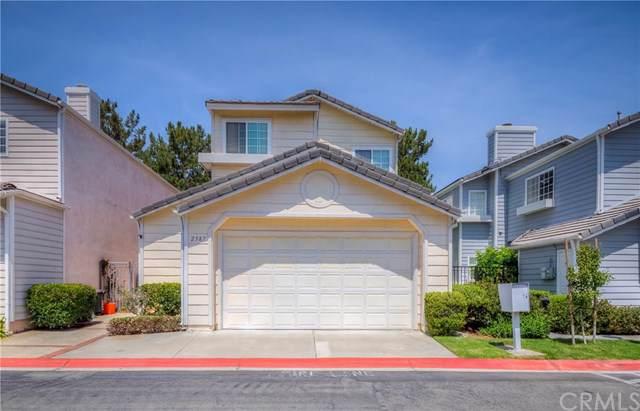2587 Bayport Drive #4, Torrance, CA 90503 (#SB19200550) :: The Brad Korb Real Estate Group