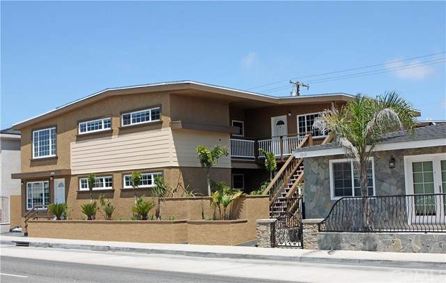 1216 W Balboa Boulevard, Newport Beach, CA 92661 (#CV19201913) :: McKee Real Estate Group Powered By Realty Masters & Associates