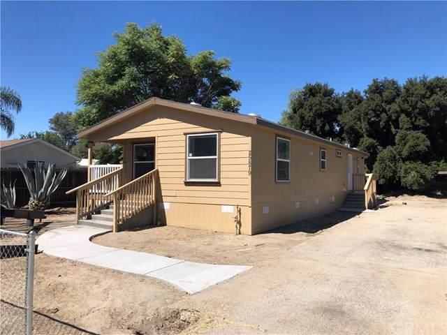 25879 2nd Street, Hemet, CA 92544 (#SW19201061) :: McKee Real Estate Group Powered By Realty Masters & Associates