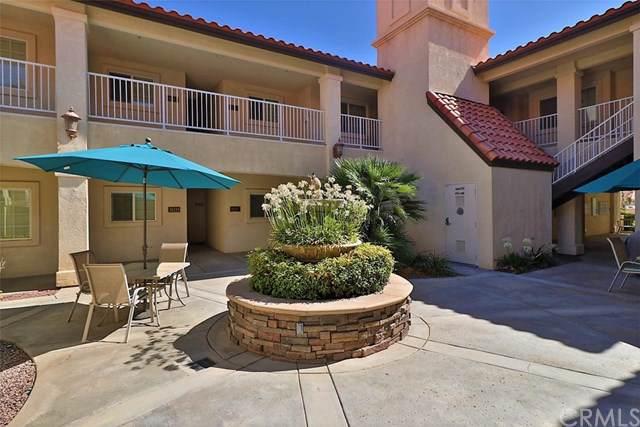 19217 Palo Verde Drive, Apple Valley, CA 92308 (#OC19202047) :: The Laffins Real Estate Team