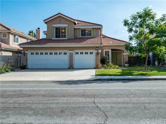 1926 Winterdew Avenue, Simi Valley, CA 93065 (#SR19170239) :: RE/MAX Parkside Real Estate