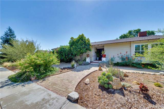 1653 N 3rd Avenue, Upland, CA 91784 (#IV19200409) :: Rogers Realty Group/Berkshire Hathaway HomeServices California Properties