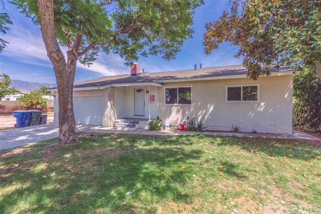 1973 Turrill Avenue, San Bernardino, CA 92411 (#CV19202101) :: Steele Canyon Realty