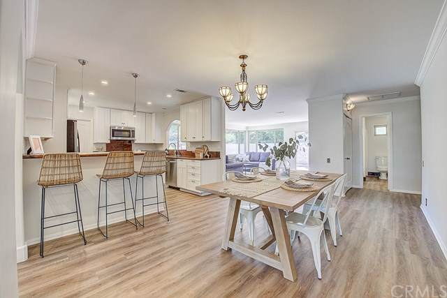 1872 Country Place, Ojai, CA 93023 (#BB19202102) :: RE/MAX Parkside Real Estate