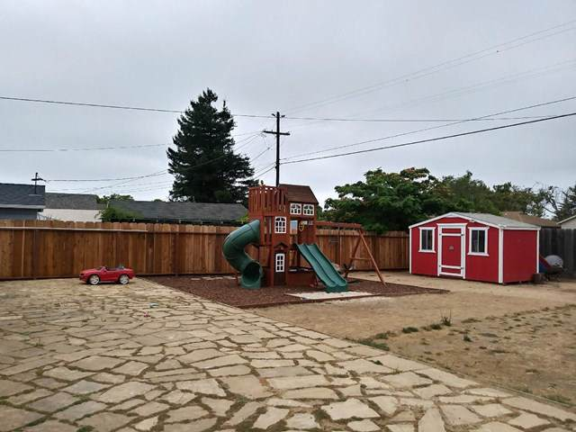 221 Dororo Drive, Salinas, CA 93906 (#ML81765158) :: RE/MAX Parkside Real Estate