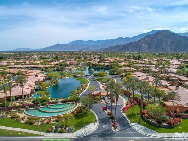 50220 Via Simpatico, La Quinta, CA 92253 (#219022539DA) :: Provident Real Estate