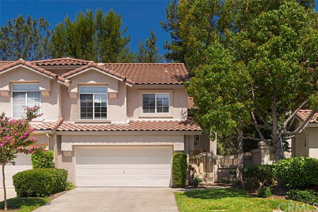 33 Cuervo Drive, Aliso Viejo, CA 92656 (#OC19194292) :: The Marelly Group | Compass