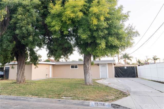 15714 Clarkgrove Street, Hacienda Heights, CA 91745 (#WS19202165) :: RE/MAX Masters