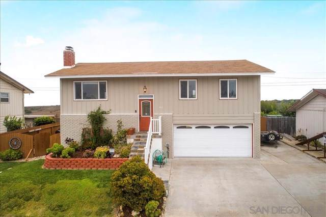 416 Milky Way, Lompoc, CA 93436 (#190047035) :: Rogers Realty Group/Berkshire Hathaway HomeServices California Properties