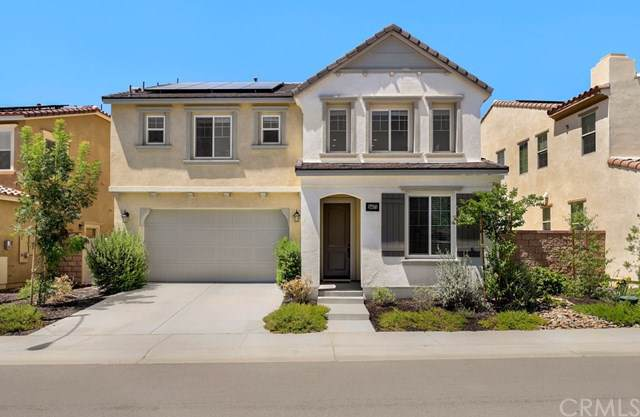24471 Poinsettia Drive, Lake Elsinore, CA 92532 (#SW19201680) :: Rogers Realty Group/Berkshire Hathaway HomeServices California Properties