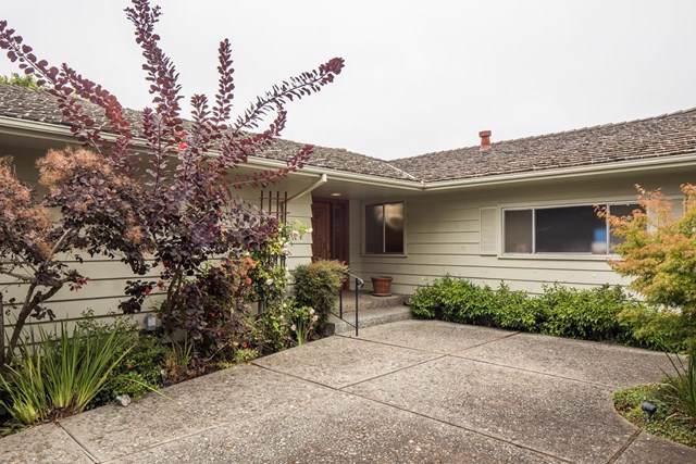 8 San Fernando Circle, Salinas, CA 93901 (#ML81765772) :: RE/MAX Parkside Real Estate