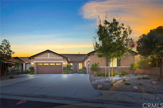 36285 Topaz Way, Wildomar, CA 92595 (#SW19202211) :: Rogers Realty Group/Berkshire Hathaway HomeServices California Properties