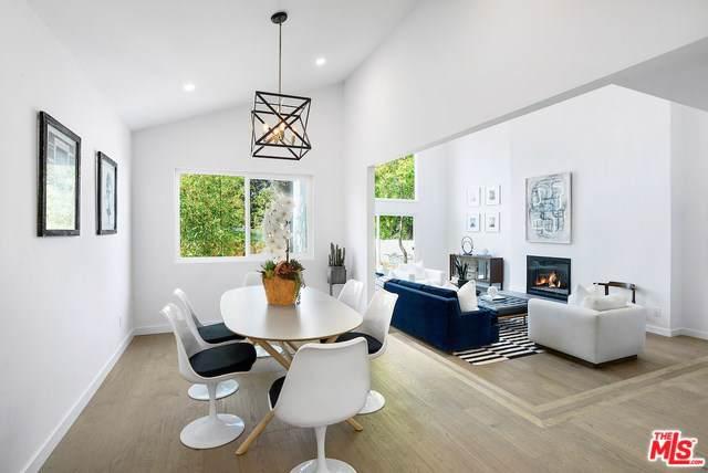 3002 16TH Street, Santa Monica, CA 90405 (#19502800) :: The Miller Group