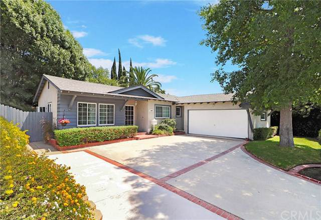 1040 Sandown Street, La Habra, CA 90631 (#PW19201597) :: Rogers Realty Group/Berkshire Hathaway HomeServices California Properties